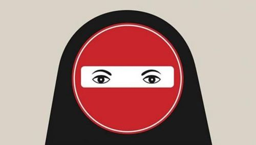 Znalezione obrazy dla zapytania stop islam