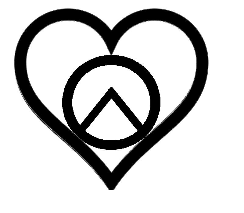 corazon-para-colorear-3 | fortin identirio