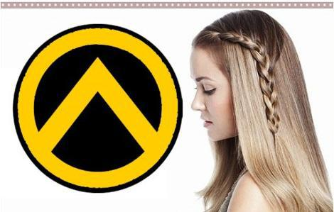 one-sided-braid